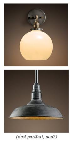 TheArtesianProject_lighting