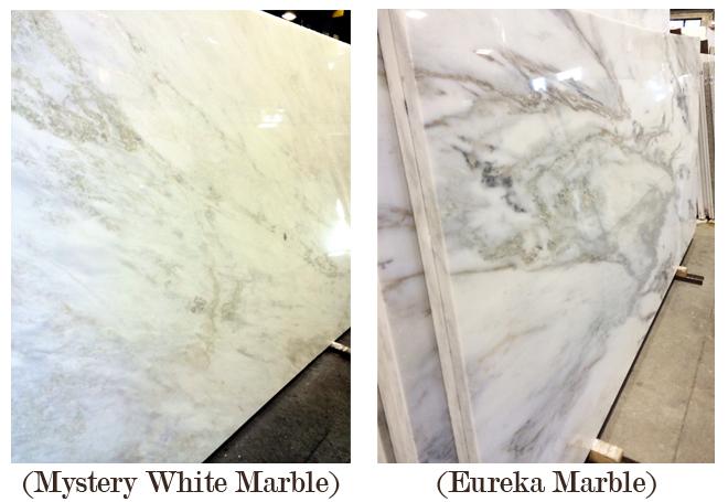 Marble Slabs | www.theartesianproject.wordpress.com