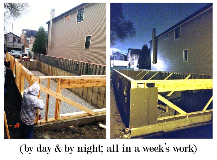 TheArtesianProject   www.theartesianproject.wordpress.com