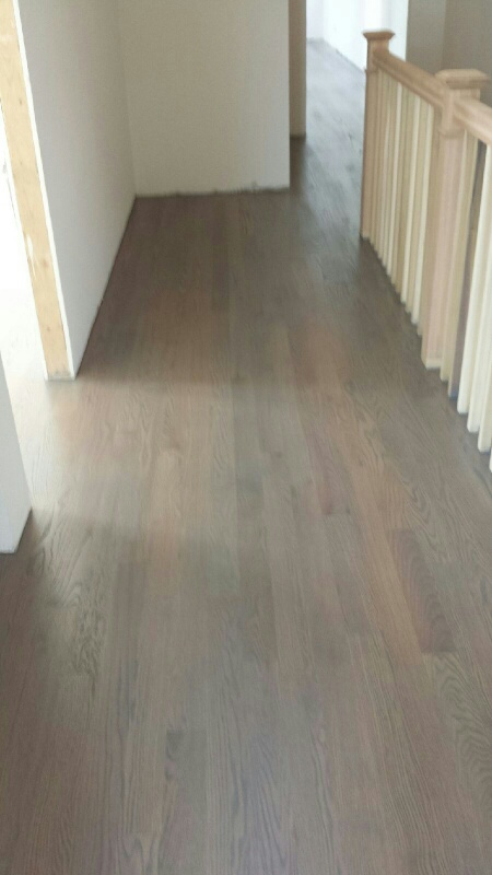 Minwax Floor Stains | Www.TheArtesianProject.wordpress.com ...