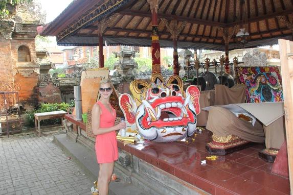 Guide to Bali | Ubud, Bali | TheArtesianProject.com