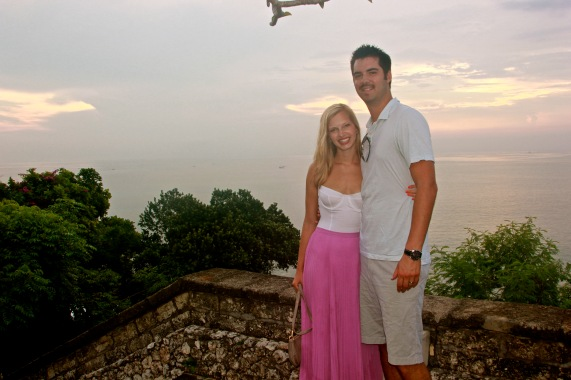 Guide to Bali | AYANA Resort| www.TheArtesianProject.com