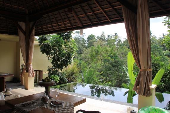 Guide to Bali | Komaneka at Bisma | www.TheArtesianProject.com
